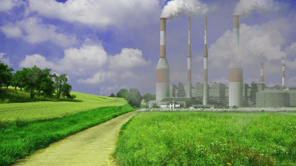 https://pixabay.com/en/pollution-global-warming-environment-2049211/