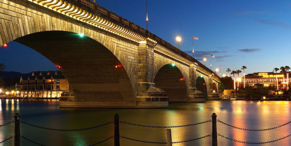 London Bridge; from https://www.flickr.com/photos/delaneyr/16274981383; creative commons 2.0