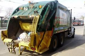 Waste_Management_Truck_Toronto