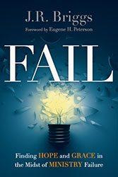 BC_Fail_1-2