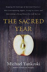 BC_TheSacredYear_1-2