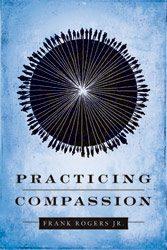 BC_PracticingCompassion_1-2