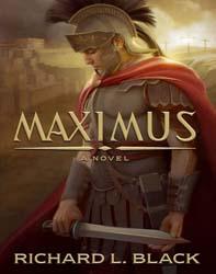 BC_Maximus_1
