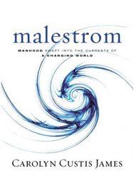 BC_Malestrom_1