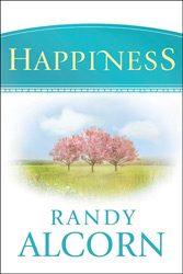 BC_Happiness_1