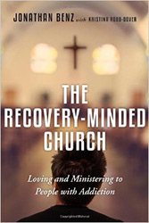 BC_TheRecoveryMindedChurch_1