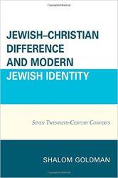 BC_JewishChristianDifferenceandModernJewishIdentity_1 (1)