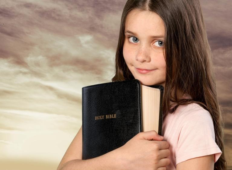 teen-girls-bible