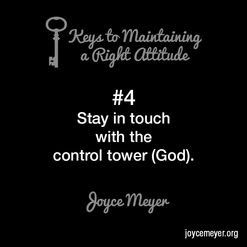 JoyceMeyer4