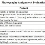 The assignment requirements. Click to embiggen.
