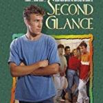 second glance movie poster