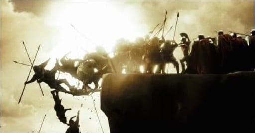 owen benjamin found a personal army