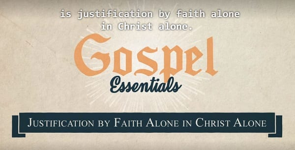american gospel being dishonest as usual