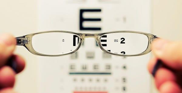 eyeglasses for the calvinist documentary