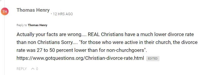 jen hatmaker hypocrisy - facts are not in fact facts anymore