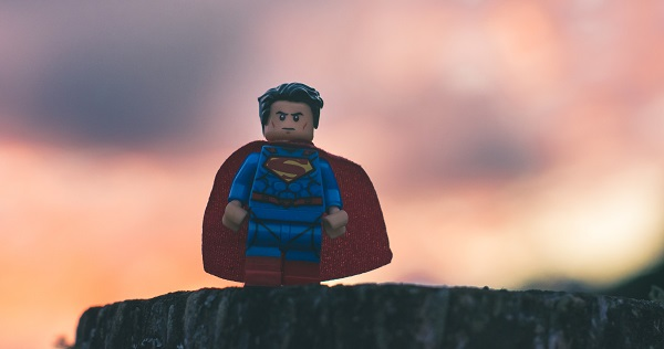 we can be heroes just for one day -- but not in the sbc