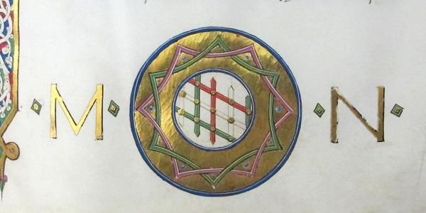 illumination on columella book 1st century writer