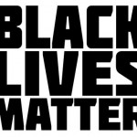 BLM-poster