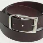 Brown-Leather-Belt-for-Men