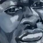 darrius-painting
