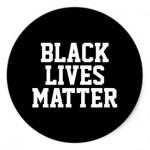 black_lives_matter_too_classic_round_sticker