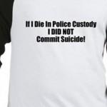 if_i_die_in_police_custody