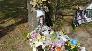 sandra bland memorial