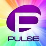 pulse-2