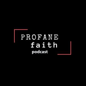 Profane-Faith-Logo-1000x1000