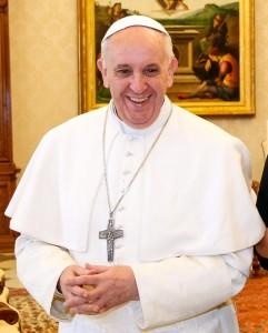 PopeFrancis2