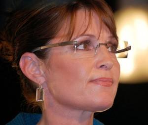 SarahPalin