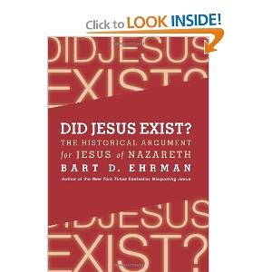 Bart Ehrman on 'Did Jesus Exist?' Part Five