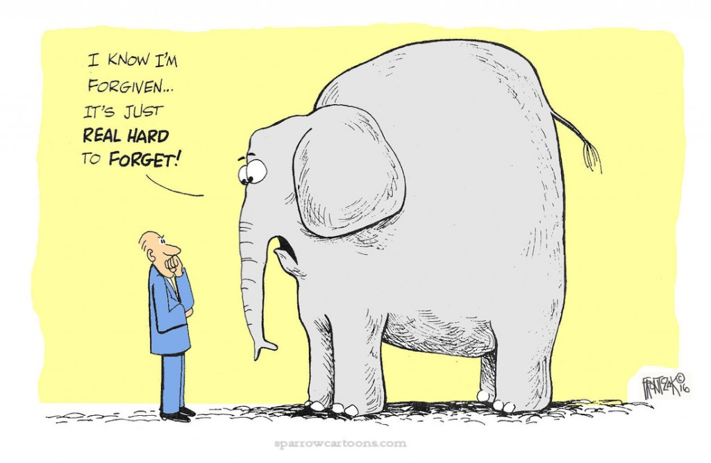 elephant_1_orig