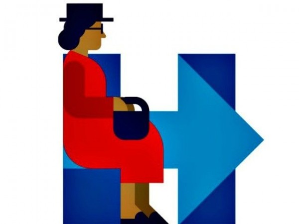 @HillaryClinton-Rosa-Parks-tweet-640x480