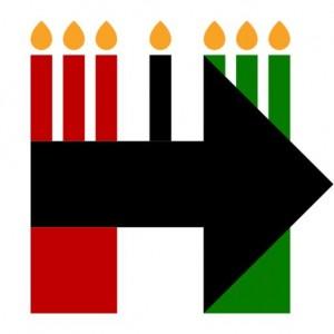 hillary-logo-kwanzaa-avatar