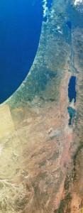 Satellite_image_of_Israel