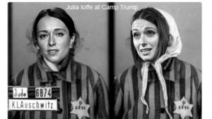 julia-ioffe-trump