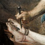 Willmann_Jesus_being_nailed_to_the_cross_(detail)