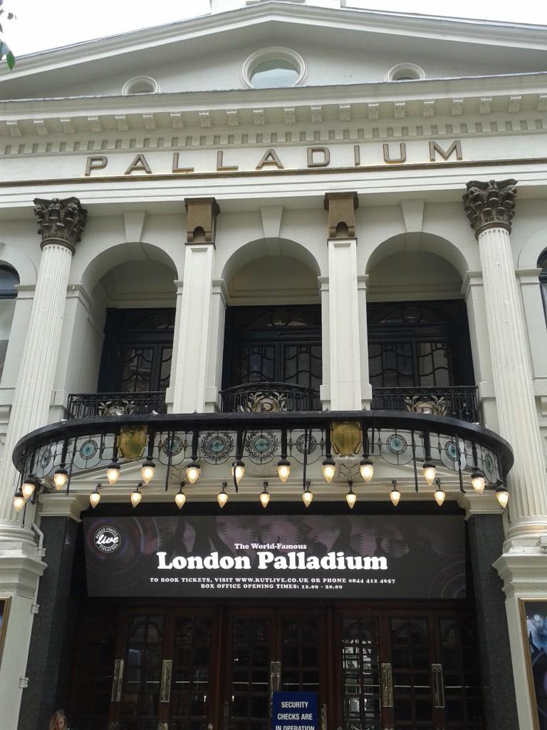 london-palladium-exterior2