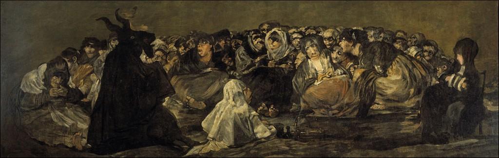 1200px-Francisco_de_Goya_y_Lucientes_-_Witches'_Sabbath_(The_Great_He-Goat)