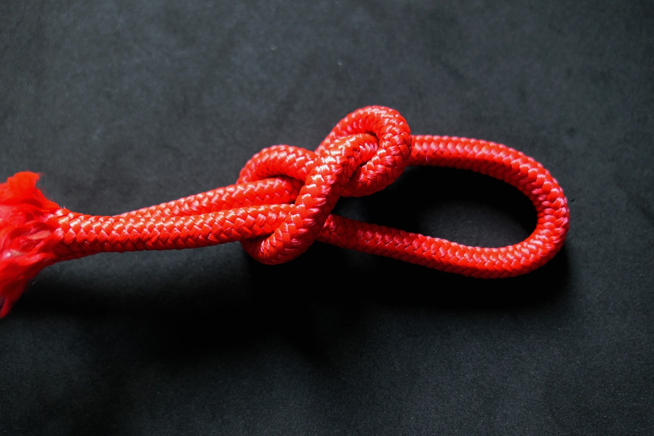 How to Use Knot Magic in Your Practice