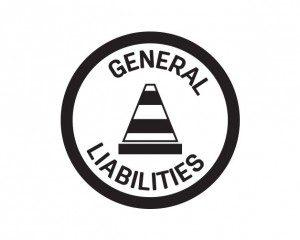 generalliabilities