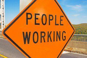 peopleworking