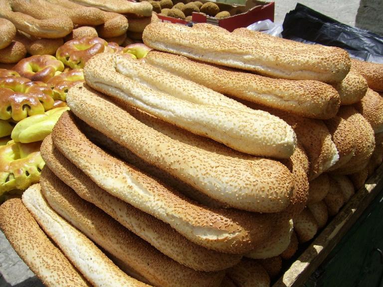 baguettes-18419_1280