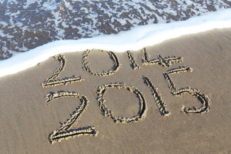 new-year-690800_1280