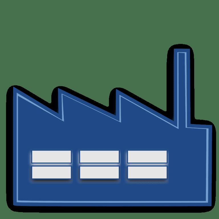 blue-factory-pv