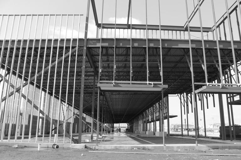 construction-undone