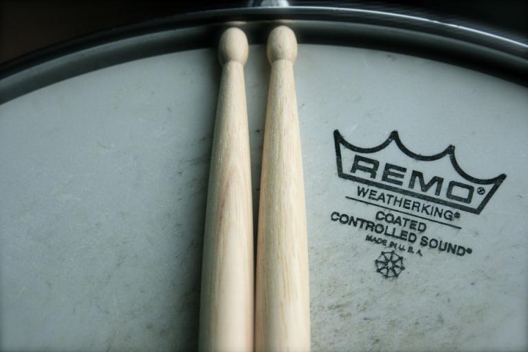 percussion-387670_960_720