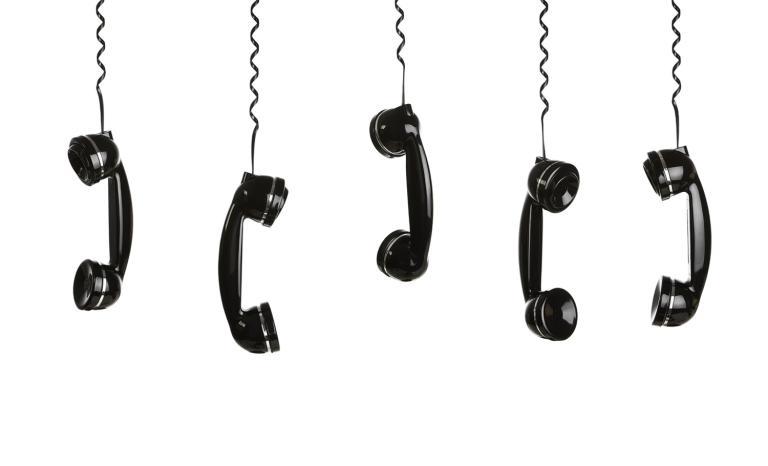 manyphones