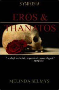 Eros&Thanatos